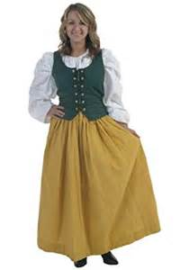 conservative halloween costumes for women woman hobbit