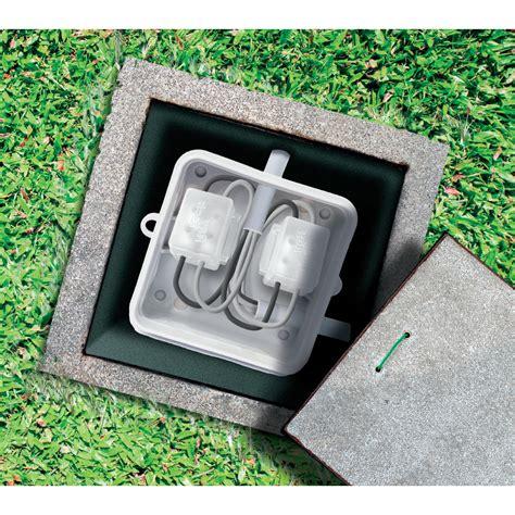 Gell Box gel box line raytech