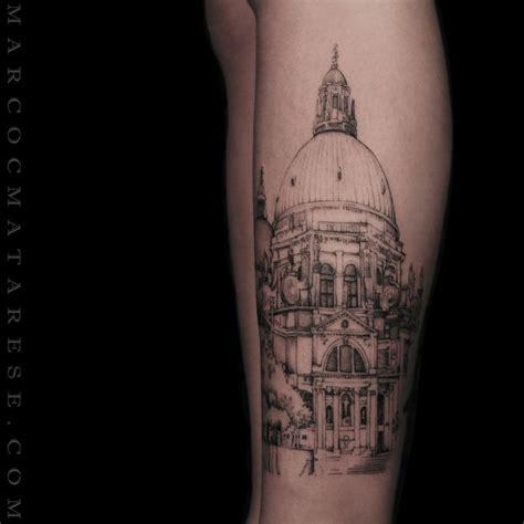 eric church tattoos best 25 church ideas on eric church