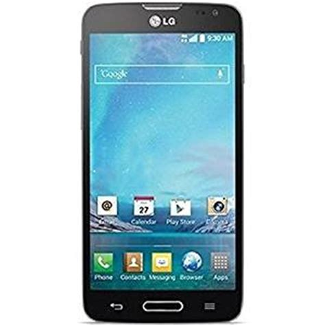 unlocked no contract buy no contract cell phones buy amazon com lg optimus l90 unlocked t mobile android smart
