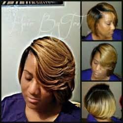 blonde bob no leave out 1000 images about hair styles on pinterest wand curls