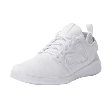 Harga Sepatu Reebok Wanita Terbaru jual sepatu reebok terbaru harga promo diskon
