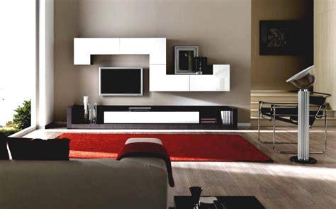 mobili soggiorno moderni componibili mobili soggiorno moderni componibili decorazioni per la casa