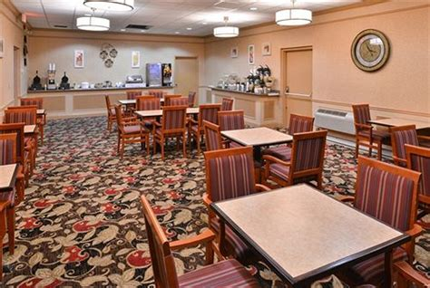 comfort inn old saybrook hotel quality inn old saybrook the best offers with destinia