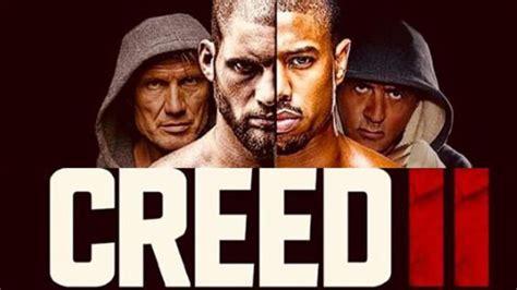 480530 creed ii download creed ii 2018 hd 720p full movie for free