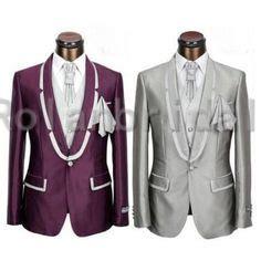 Jaket Jas Jas Pria Exclusive Putih 1000 images about jas pria suit wedding on