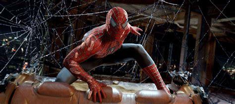 film marvel spider man sony marvel deal will bring spiderman to marvel movie