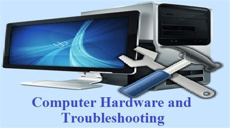 Komputer Trouble Shooting troubleshooting computer driverlayer search engine