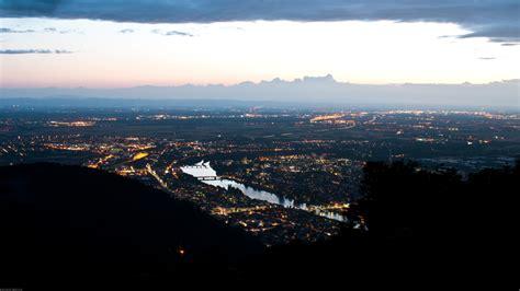 königsstuhl heidelberg k 246 nigstuhl foto bild deutschland europe