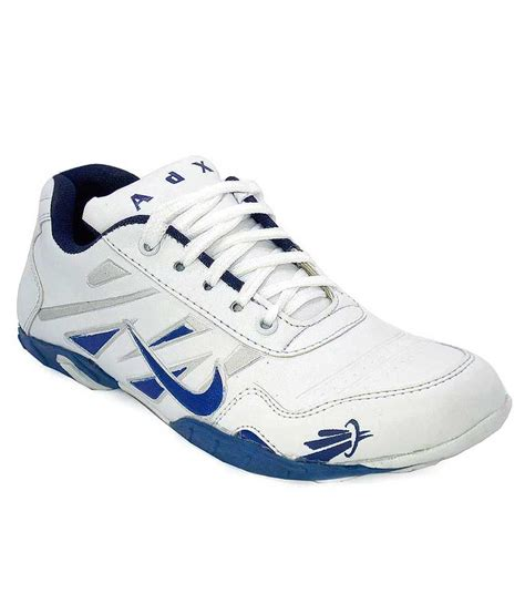white running shoes adx white running shoes buy adx white running shoes