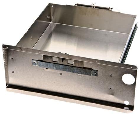 dacor warming drawer iwd30 smartprices us warming drawers