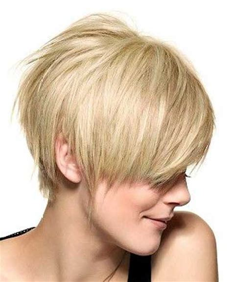short hair straight maturpintereste 35 fetching hairstyles for straight hair to sport this
