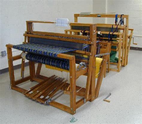 Plaid Vs Tartan by Manual For Knitting Rectangle Loom Fruit Of The Loom Eu