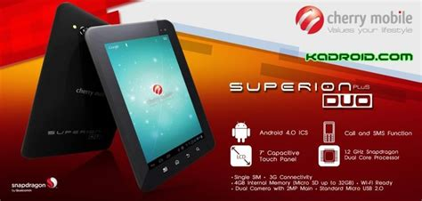free download themes for android cherry mobile hyper go sms pro free download for cherry mobile flare
