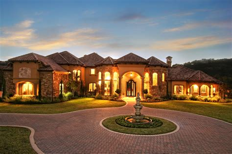 Highland Village Real Estate Search Crystal D Angelo Luxury Home Builders Tx