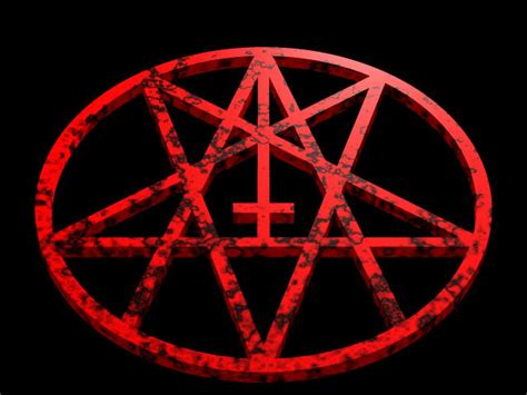 occultism amp satanism the weekly