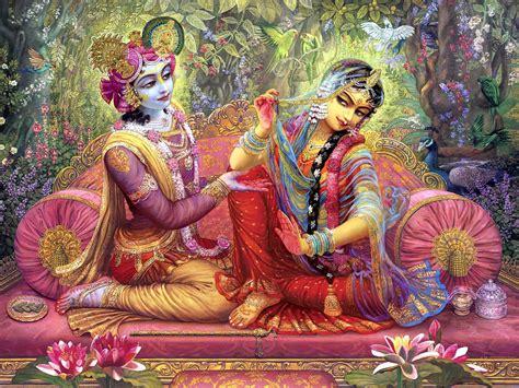 shree krishna themes download free download radhe krishna wallpapers radha krishna