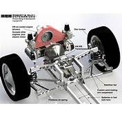 Dynamic Stability Of Three Wheeled Vehicles In Automotive