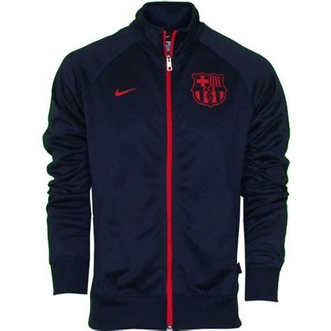 barcelona jackets jackets