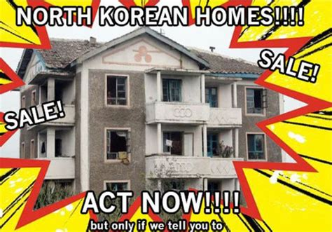 north korea houses north korea luxury home for sale any one