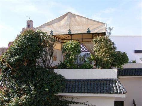 soluzioni per coperture terrazzi coperture per terrazzi copertura tetto