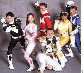 skylar deleon power ranger color fileunderi skylar deleon penalty for former quot power