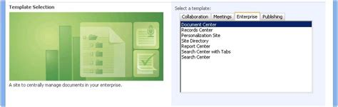 step by step provisioning new site collection based on custom