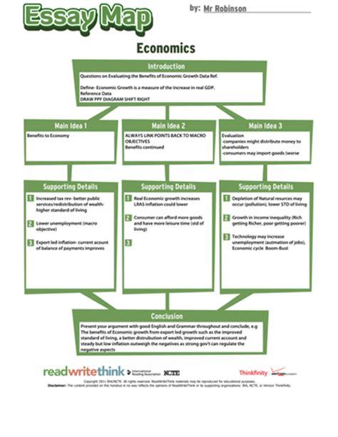 essay structure map personal narrative essay map thedrudgereort625 web fc2 com