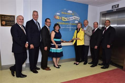 Prince William County Hospital Detox Center by News The Valerie Fund Supporting Comprehensive Health