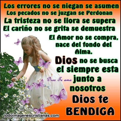 Imagenes De Dios Cristianas | jorge guzman google