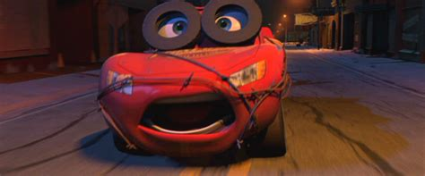 disney pixar cars out for a spin disney presents a pixar film cars disney book group cars ultimate gift pack animated views