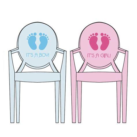 table et chaise pour bébé lou lou chaise design pour enfants de kartell en