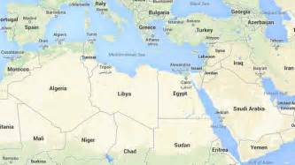 Arab World Map by Arab World Bing Images