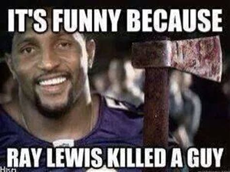 Lewis Meme - ray rice elevator assault video know your meme