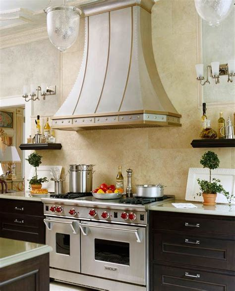 beautiful backsplashes kitchens beautiful kitchen backsplashes traditional home