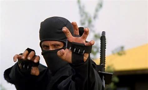 film ninja american american ninja 1985 kung fu kingdom