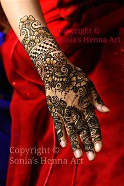 henna tattoo little india toronto mehndi designs 2016 mehandi designs images