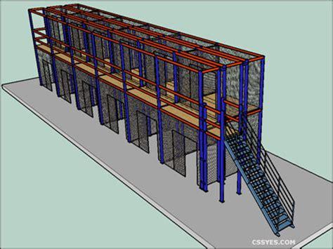 warehouse racking layout software free warehouse racking layout software free home design
