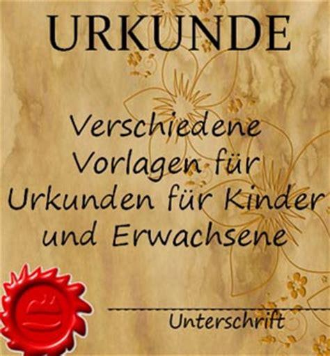 Word Vorlage Urkunde Sport Urkunde Vorlage Gratis