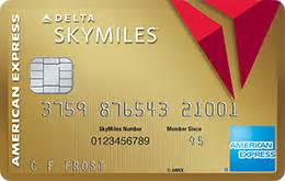 delta airlines business credit card delta american express skymiles 174 credit card delta air lines
