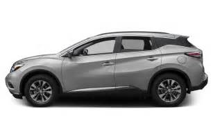 Nissan Murano Price 2016 Nissan Murano Price Photos Reviews Features
