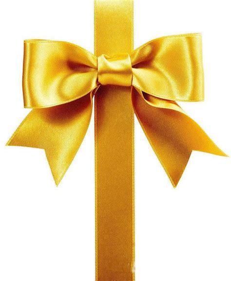 Ribbon Silver N Gold Pita Natal high quality gift wrapping ribbon roll packing ribbons on