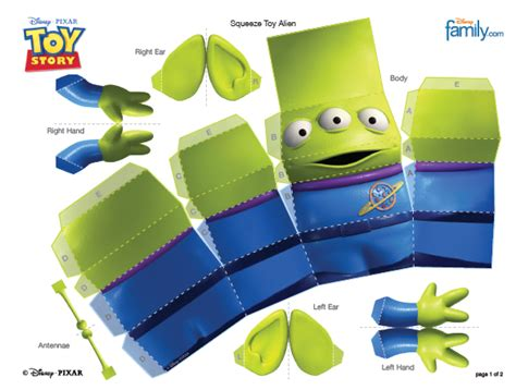 Paper Folding Story - story http a family go images cms