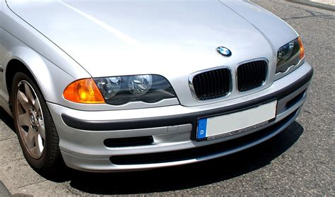 Wo Auto Kaufen by Gebrauchtwagen Kaufen Ratgeber F 252 R Privatk 228 Ufer