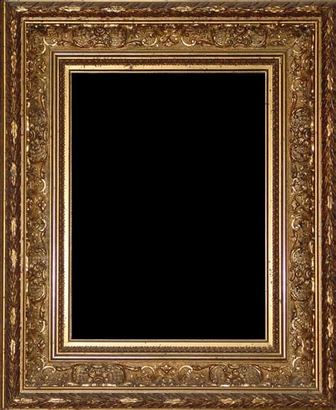 design picture frame online picture frames design black frame pictures brown wooden