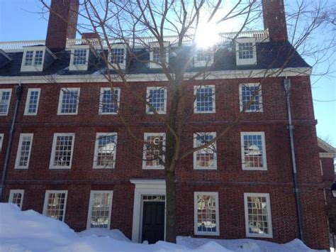 Llm Mba Harvard by Harvard Harvard School Hls Llm Guide
