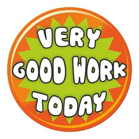 Sticker So mini motivation stickers school stickers for teachers