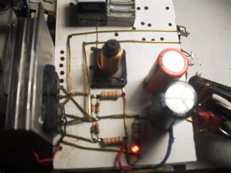 corneta capacitor queimado capacitor ou drive queimado 28 images recuperar pen drive queimado ou danificado evomax
