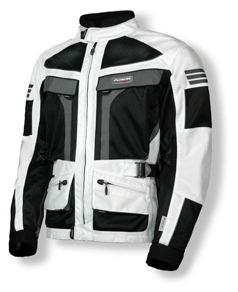 riding jacket for men 100 motorcycle riding jackets for men 77 best worn