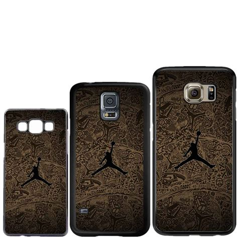 Casing Hp Samsung S5 S6 S6 Edge S7 S7 Edge S8 S8 Plus Free Tg aliexpress buy air michael basketball for samsung galaxy s3 s4 s5 mini s6 s6